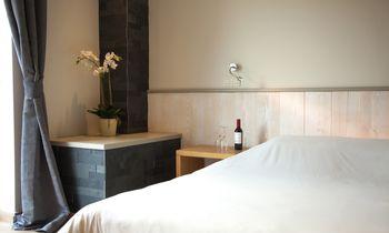 Leuven - Hotel - Boardhouse