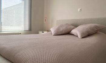 Koksijde - Apt 1 Slpkmrs/Chambres - Lucaya