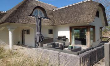 Oostduinkerke - Huis / Maison - Villa Cottage