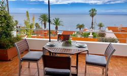 Canico - Appartment 2 Bedrooms - Pero do Mar