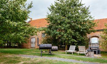 Middelkerke - Huis / Maison - De Gierzwaluw