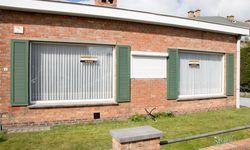 Middelkerke - Huis / Maison - Nergens Beter
