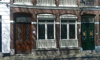 Brugge - Bed & Breakfast - B&B Poppy's