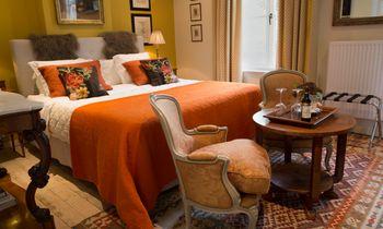 Brugge - Bed & Breakfast - Two Rooms (in Bruges)