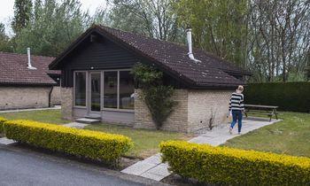 Middelkerke - Huis / Maison - Marinapark