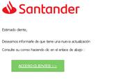 Desde fraudes en juegos de azar hasta robo de cuentas bancarias: las estafas online que más crecen en España