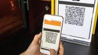 Cuidado con los códigos QR: así los están utilizando para robarte el dinero y los datos