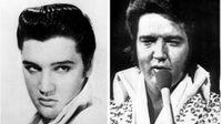 Elvis murió por su mala genética y no por una vida de rock 'n' roll, según su biógrafa