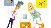 El boom de los asistentes digitales en casa: tus deseos son órdenes