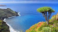 Siete cosas que debes saber si quieres ir de vacaciones a La Palma