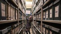 SEDA denuncia irregularidades «que podrían ser millonarias» en el reparto de canciones de la SGAE