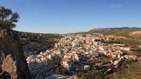 Denuncian la destrucción de un yacimiento del siglo I para plantar olivos en una localidad de Córdoba