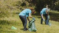 Voluntarios de CaixaBank recogerán residuos en la senda ecológica del Tajo este fin de semana