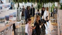 La feria del turismo de lujo de Sevilla retrasa su celebración a septiembre