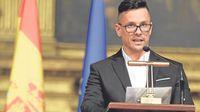 Haze, el rapero de Los Pajaritos: del fracaso escolar a aprobar las oposiciones a la primera