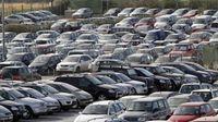 ¿Por qué los coches de alquiler en Baleares son mucho más caros este verano?
