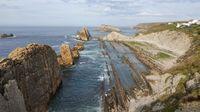 Los veinte destinos geológicos más espectaculares de España