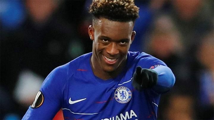 Chelsea player, Callum Hudson-Odoi, tested positive for Corona virus. The 19-year-old striker is the second COVID-19 case at the English Premier League club after Arsenal coach Mikel Arteta. Before he tested positive for the Corona virus, he had shown symptoms similar to a cold. REUTERS