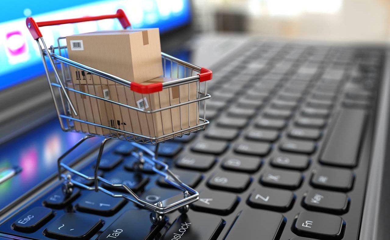 Электронная коммерция: мифы и рифы   Бизнес-портал status-media.com: новости делового мира и финансов