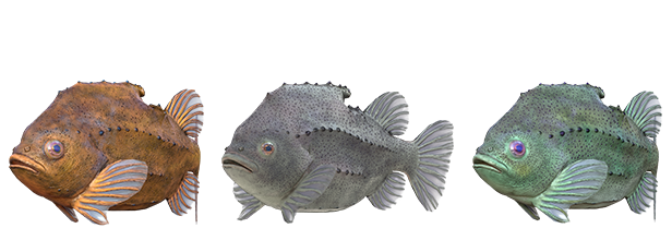lumpfish.png?t=1559894540