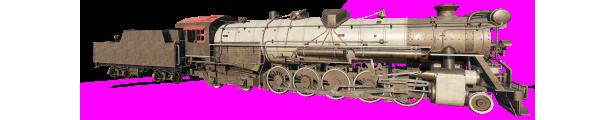 loco_transp3.png?t=1542895892