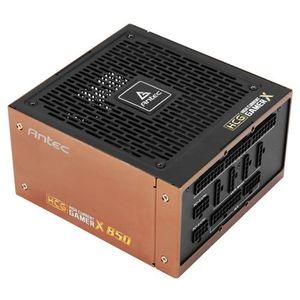 ANTEC HIGH CURRENT GAMER EXTREME HCG 850W 80 PLUS GOLD *พาวเวอร์ซัพพลาย