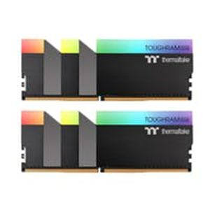 THERMALTAKE TOUGHRAM RGB DDR4 4400MHZ 16GB (8GB X 2) *แรม