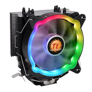 THERMALTAKE UX200 ARGB LIGHTING CPU COOLER *ฮีทซิ้ง