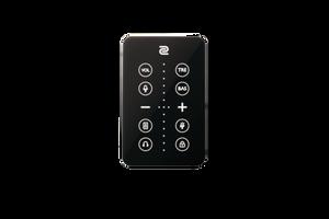 ZOWIE VITAL 2.1 AUDIO SYSTEM *ซาวการ์ด