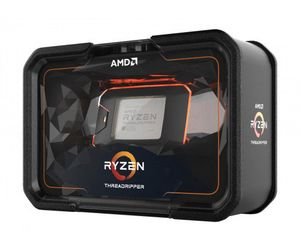 AMD RYZEN™ THREADRIPPER™ 2950X 3.5 GHZ 16C I 32T *ซีพียู