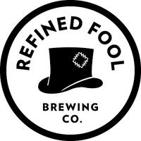 Refined Fool Brewing Co.