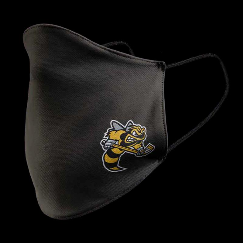 Sarnia sting face covering