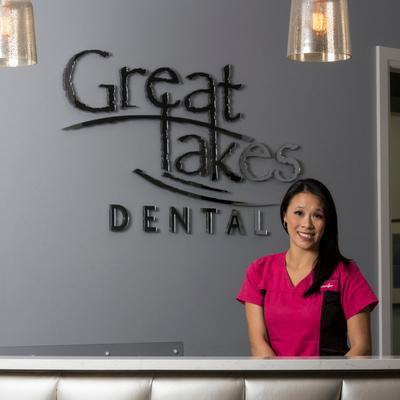 Great Lakes Dental