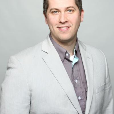 Royal LePage Realty - Adam Dumond