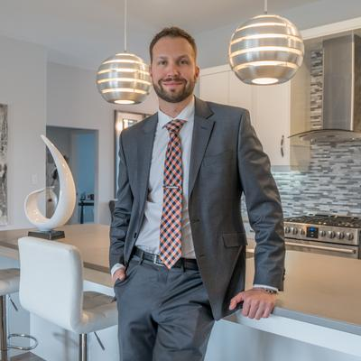 Royal LePage Realty - Mike Cullis