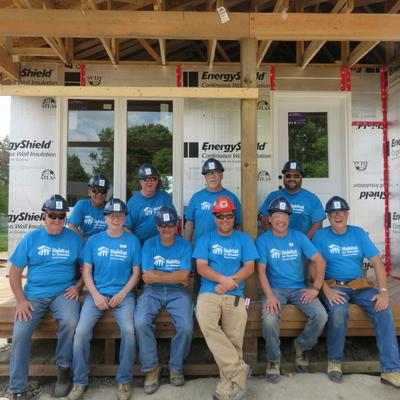 Habitat for Humanity Sarnia/Lambton
