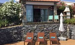 Calheta - Appartment 1 Bedroom - Banda do Sol