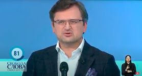 Такі дії з боку РФ не мають залишатися безкарними, - Кулеба підтримує висилку Чехією російських дипломатів