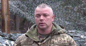 """Верховний головнокомандувач має чітко сказати: """"Ні, ми будемо битися"""", - генерал-лейтенант ЗСУ Забродський"""