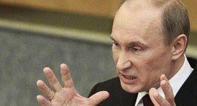 Зеленський намагався поговорити з Путіним після загибелі чотирьох військовослужбовців на Донбасі, - Арестович