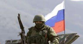 Кулеба про ситуацію на кордоні з РФ: Те, що відбувається, не можна назвати відведенням військ. Загроза не минула