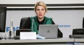 Глава Центра информационной безопасности Цыбульская: Когда говорим, что РФ выигрывает, мы транслируем российский нарратив