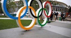 Первый случай COVID-19 выявлен в Олимпийской деревне в Токио