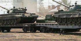 У ПАРЄ закликали Росію припинити військові провокації біля кордонів України: РФ відкрито підриває зусилля, спрямовані на встановлення миру