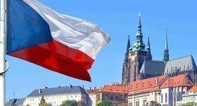 Чехія вимагатиме від Росії компенсацію за наслідки вибухів під Врбетіце
