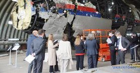 MH17 trial: hearing on the merits begins today