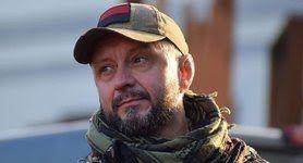 Антоненко: прокуратура затягує справу Шеремета, щоб не відповідати за фальсифікацію