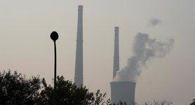 Підвищення податків не зробить повітря чистішим, ці гроші потрібно вкладати в екомодернізацію, - еколог