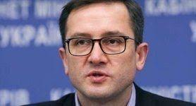 Решение НБУ повысить учетную ставку было поспешным и неоправданным, - экс-глава Минфина Уманский