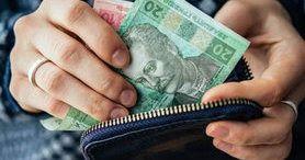 Реальна середня зарплата в березні зросла на 2,2 тис. грн у порівнянні з минулим роком, - Шмигаль